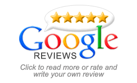 Shiraz Oriental Rug Gallery Google Review