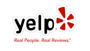 Shiraz Oriental Rug Gallery Yelp Review